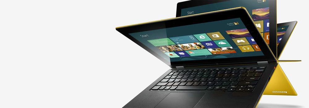 Fujitsu Laptop Recovery