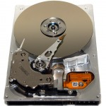 Weston Super Mare Hard Disk Recovery