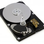 Newport Data Recovery